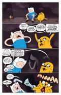 AdventureTime-043-PRESS-5-aa2c5