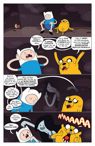 File:AdventureTime-043-PRESS-5-aa2c5.jpg