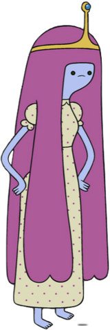 File:Possessed Princess Bubblegum.png