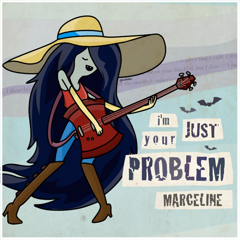 File:Marcy0000.png