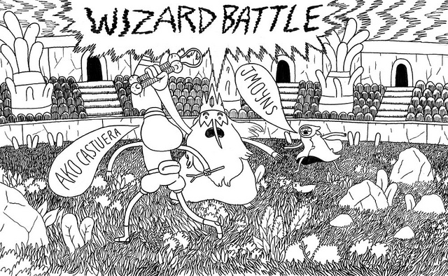 File:Wizard Battle art.jpg