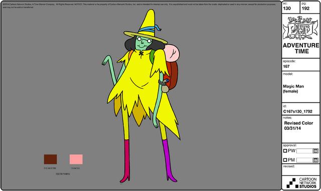 File:Modelsheet magicman (female).png
