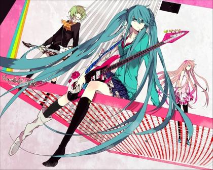 File:Vocaloid hatsune miku bass guitars megurine luka guitars megpoid gumi 1743x1391 wallpaper www.wallpaperno.com 90.jpg