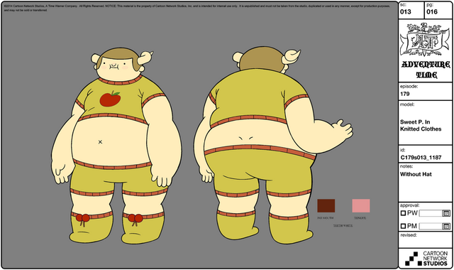 File:Modelsheet sweetp. inknittedclothes.png