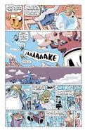 Adventuretime14capreview-5