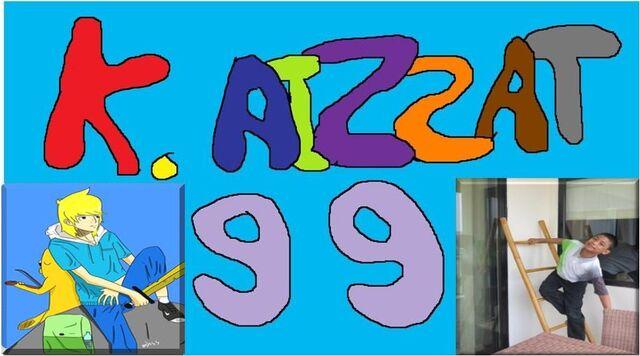File:K.AIZZAT 3.jpg