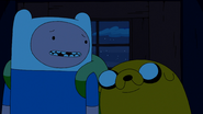 S7e19 finn and jake