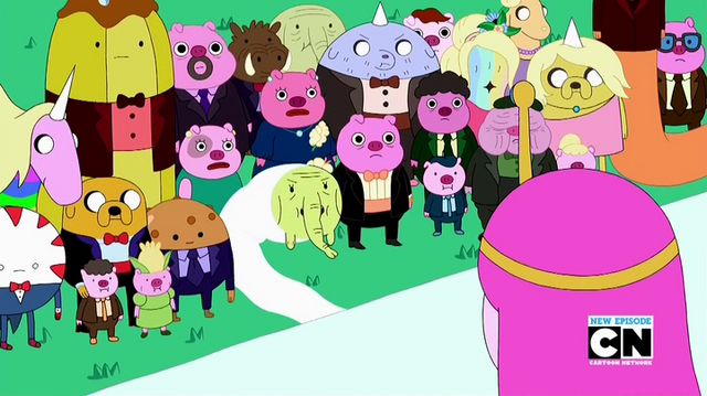 File:S5e44 against tyranny.png