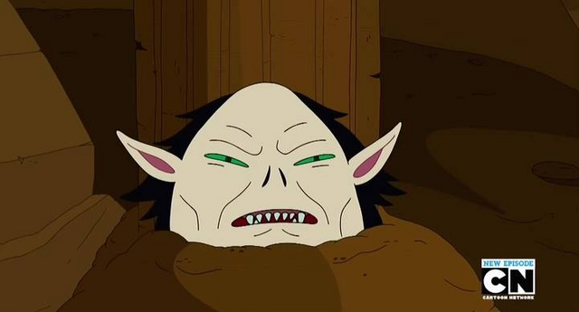 File:S5e38 rabid Marceline buried in sand.png