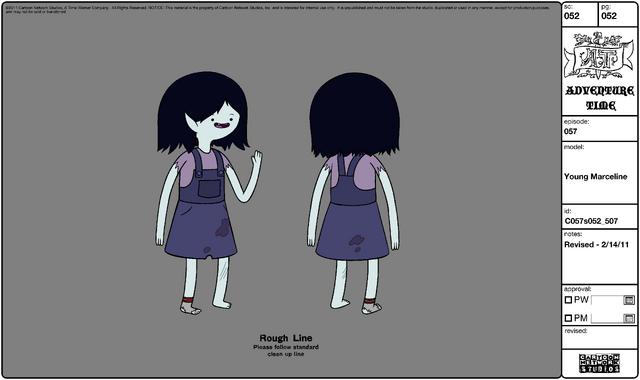 File:Modelsheet Young Marceline.png