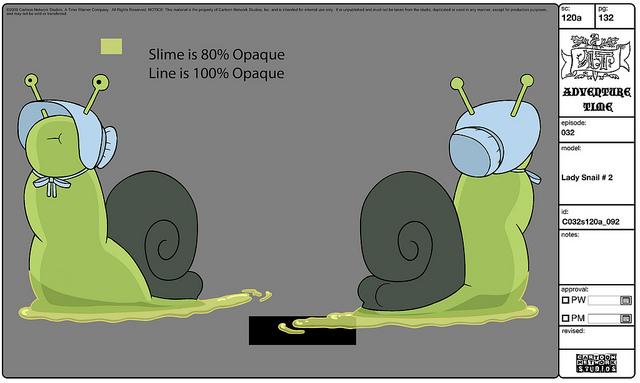 File:Modelsheet snaillady2.jpg