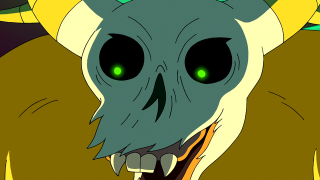 File:S7e23 Lich close up.png