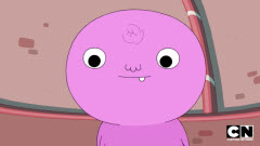 File:Adventure time goliad-preview-clip-1 240x135.jpg