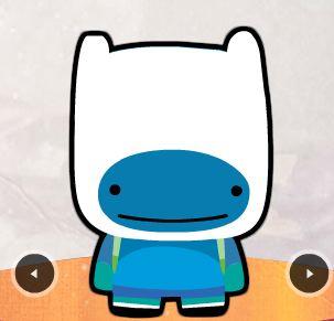 File:FinnToonix.jpg