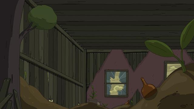 File:S4e15 Inside Magic Mans house.jpg