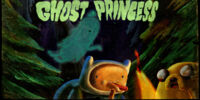 Ghost Princess (episode)
