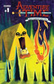 AdventureTimeAnnual 01 preview-1.jpg