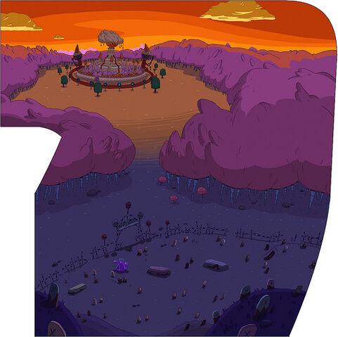 File:Bg s1e1 candykingom and graveyard.jpg