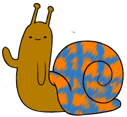 File:Cool Snail.png