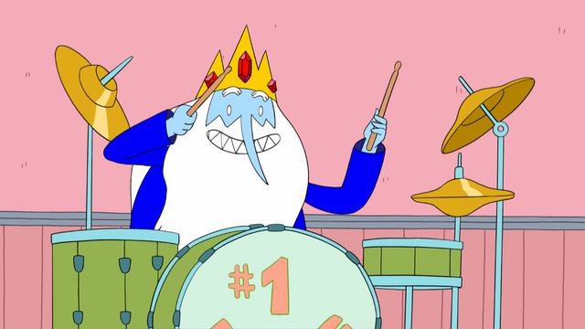 File:S4 e25 Ice King playing drums.png