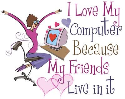 File:Internet friends.jpg