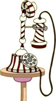 File:Princess Bubblegum's phone.png