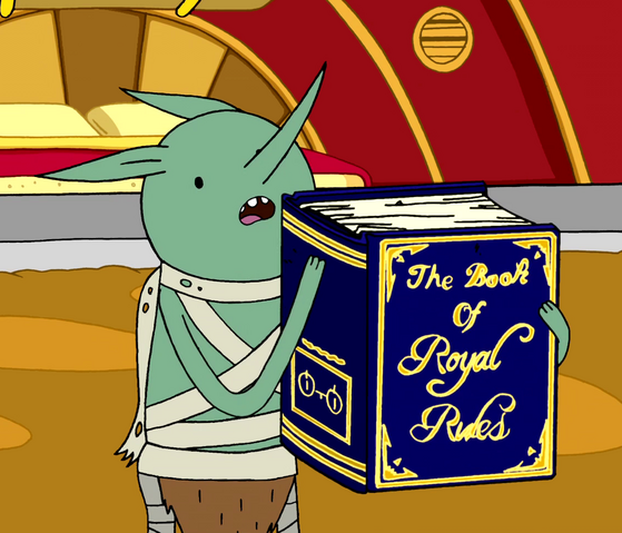 File:S2e14 TheBookOfRoyalRules.png