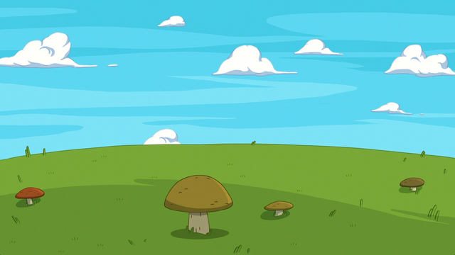 File:S7e4 few mushrooms.png