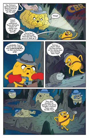 File:AdventureTime-048-PRESS-4-d93f8.jpg