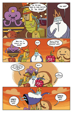 File:AdventureTime-Spooktacular-preview-Page-7-73d6e.jpg