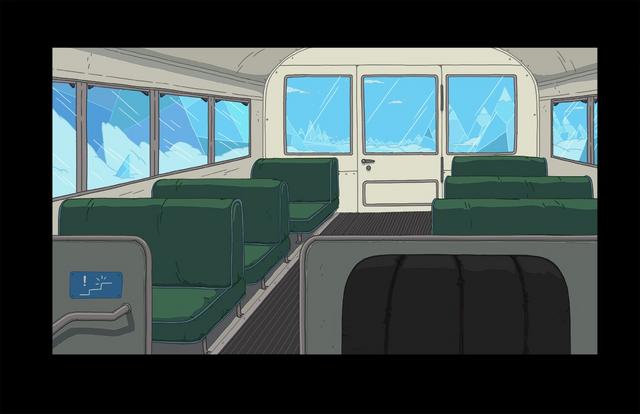 File:Bg s6e13 bus interior.png