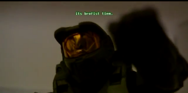 File:Brofist time arby n the chief.png