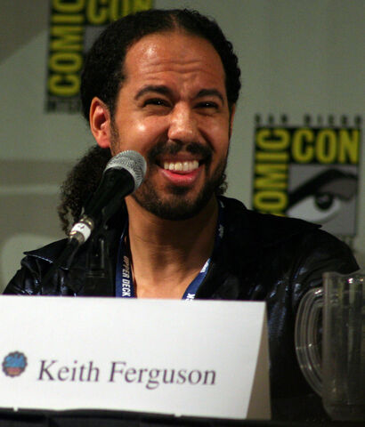 File:Keith Ferguson.jpg
