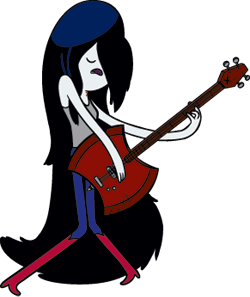 File:Marceline-adventure-time-4.png