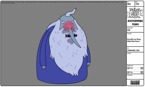 File:Modelsheet iceking withfriedface.jpg