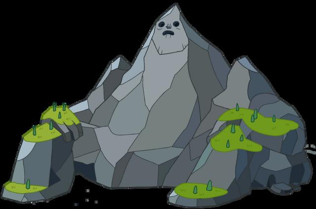 File:Mountain Man.png