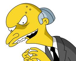 File:Mr. Burns.jpg