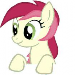 File:Soccerpony.png