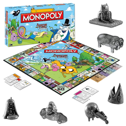 File:Adventure-Time-Monopoly.png