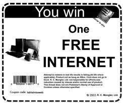 File:FreeInternet.jpeg