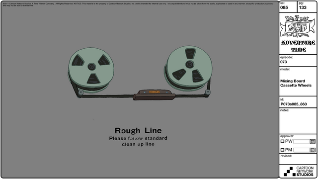 File:Modelsheet Mixing Board Cassette Wheels.png