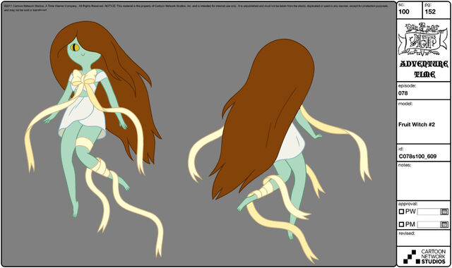 File:Modelsheet fruitwitch2.jpg