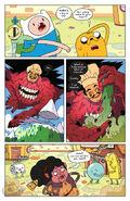 AdventureTime-039-PRESS-8-48d05