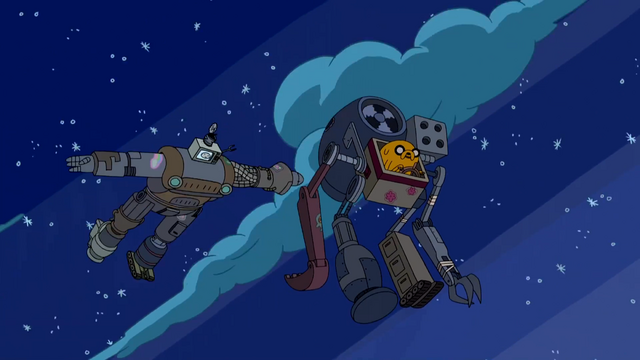 File:Robo suits 2.png