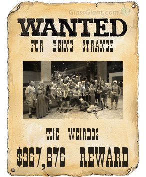 File:Wantedposter.jpg