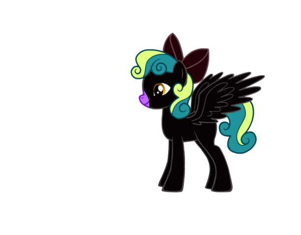 File:Me as a pony.png