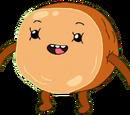 Bun Bun (character)
