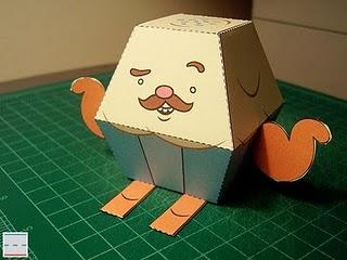File:Mrcupcakepic01.jpg