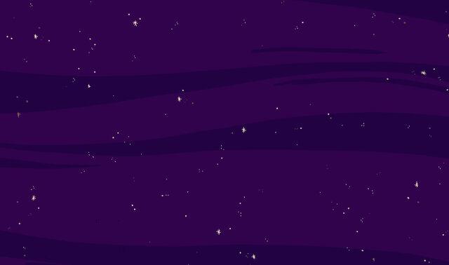 File:S4e15 Space.jpg