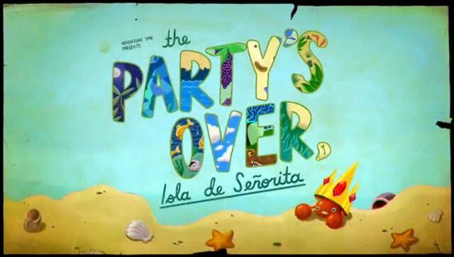 File:Titlecard S5E22 Isla de Señorita.JPG